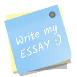 Have someone write your paper The Quay House